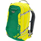 Backcountry Access Stash BC Pack - 2135cu in Green, One Size