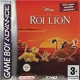 echange, troc Le Roi Lion
