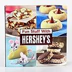 Fun Stuff with Hershey's Cookbook