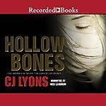 Hollow Bones | CJ Lyons