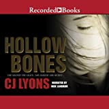 img - for Hollow Bones book / textbook / text book