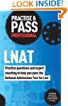 Practise & Pass: LNAT (Practise & Pas...