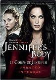 Jennifer's Body  (Bilingual)