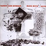 Candypar Lee Morgan