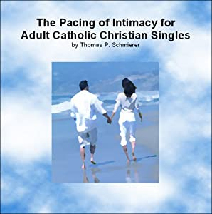 Catholic dating a christian
