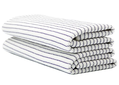 tumbler-sheets-dryer-sheets-reusable-for-over-300-loads-anti-static-hypo-allergenic-chemical-free-ge