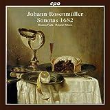 Sonatas 1682
