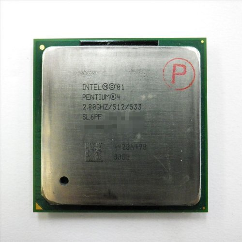 64302d9ef1 ベストバイEXPO