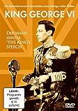 "King George VI - Der Mann hinter ""The King's Speech"""