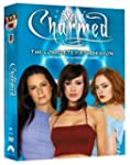 Charmed: Season 5 (Bilingual)