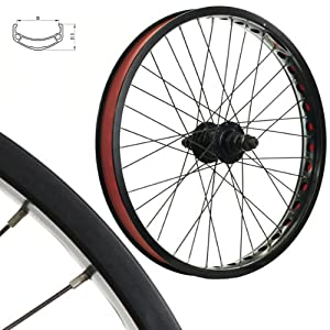 BMX Color App http://aquitemaulas.com/app/7/bmx-bike-wheels