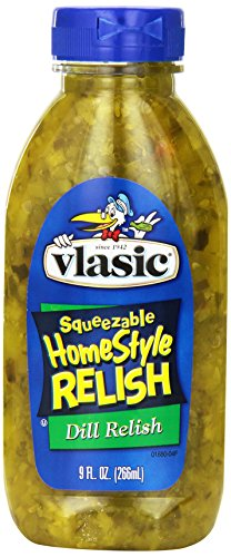vlasic-squeezable-homestyle-sweet-relish-1-x-266ml-bottle-american-import