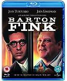 Barton Fink [Blu-ray] [Import]