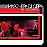 In Concerto - Live