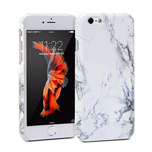 la-carcasa-para-iphone-6-hard-case-print-crystal-gmyle-para-su-iphone-6-47-pulgadas-de-pantalla-es-u