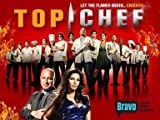 Top Chef: Reunion