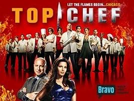 Top Chef Season 4