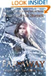 Far Away (Gypsy Fairy Tale Book Two)