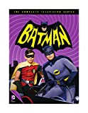 Buy Batman Complete Series (DVD)