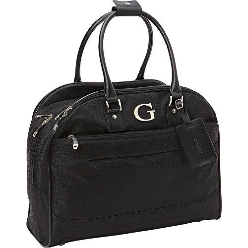 guess-travel-fenner-shopper-dome-black