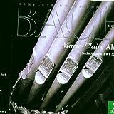 echange, troc  - Sechs Sonaten Bwv 525-530 Vol 13