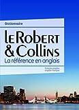 Dictionnaire Le Robert & Collins