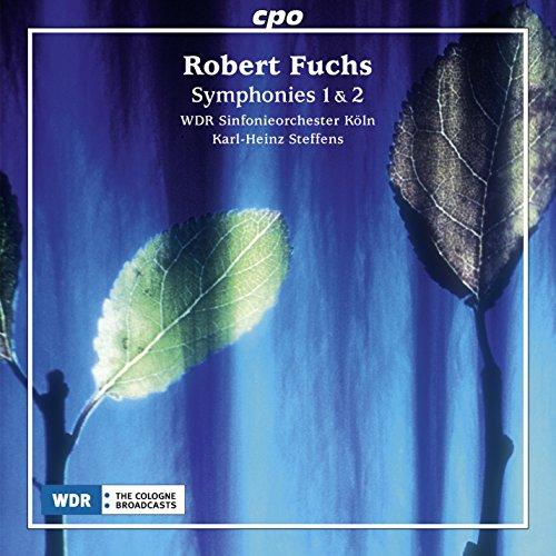 fuchs-symphonies-nos-1-2