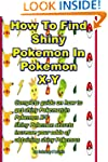 How to Find Shiny Pokemon In Pokemon...