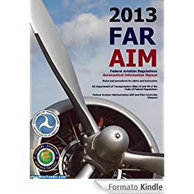 faa far aim download pdf