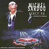 Bercy 98 (Concert Int�gral)