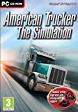 American Trucker (PC DVD)