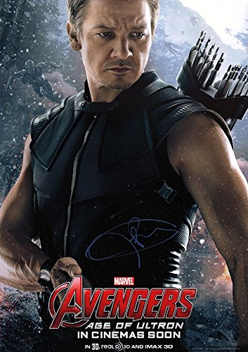 avengers-age-of-ultron-2015-11x17-inch-jeremy-renner-autographed-movie-poster