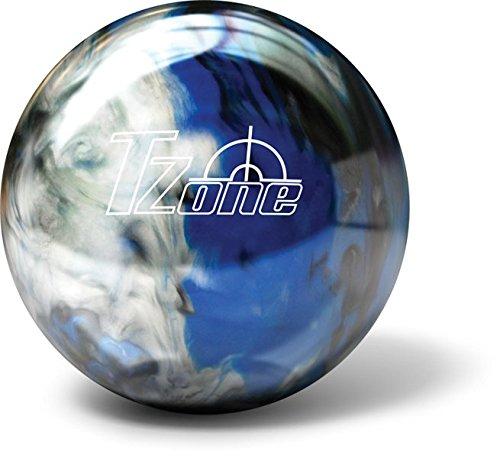 bowlingball-bowlingkugel-brunswick-t-zone-cosmic-indigo-swirl-gewicht-in-lbs12-lbs