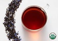 RISE & SHINE - Premium Tea (2oz / 30 cups)