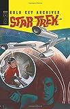 Star Trek: Gold Key Archives Volume 3
