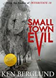 Small Town Evil