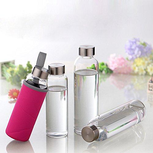 meichen-travel-coffee-mugheat-resistant-high-temperature-glass-movement-361ml-water-bottle