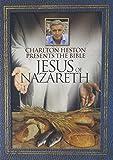 Charlton Heston Presents the Bible: Jesus of Nazareth