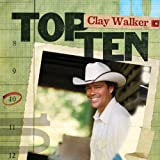 Top Tenby Clay Walker