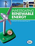 Didax Renewable Energy Learning Kit