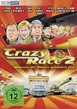 Crazy Race 2 title=