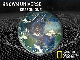 Known Universe Season 1 [HD]