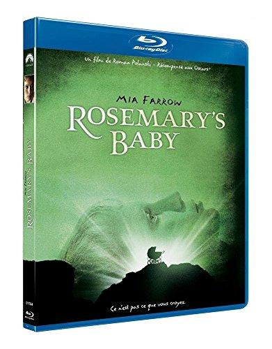 rosemarys-baby-blu-ray