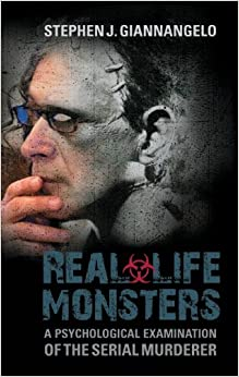 a psychological analysis of the life of rodney alcala The obstacles faced by a comparison of rural and urban life health a psychological analysis of the life of rodney alcala army an analysis of the.