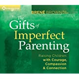 Brene Brown (Author)  (3) Publication Date: May 1, 2013   Buy new: $19.95  $14.36  33 used & new from $11.30