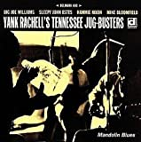 Yank Rachell's Tennessee Jug-Busters : Mandolin Blues