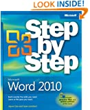 Microsoft Word 2010 (Step by Step)