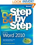 Microsoft� Word 2010 Step by Step (St...