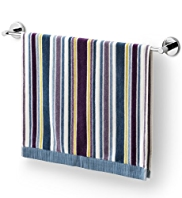 Kensington Striped Towel
