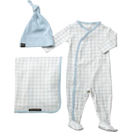 petunia-pickle-bottom-gsrm-20-232-baby-pyjama-geschenkset-simple-sunburst-junge-0-3-monate